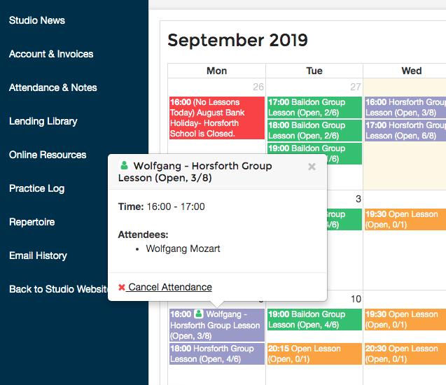 Description: HD:Users:phillippacairns:Desktop:Screen Shot 2019-08-28 at 11.11.19.png